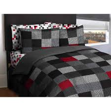 Bedroom : Fabulous Kohl's Bedspreads Kmart Bedding Quilts Cheap ... & ... Large Size of Bedroom:fabulous Kohl's Bedspreads Kmart Bedding Quilts  Cheap King Size Comforter Sets ... Adamdwight.com