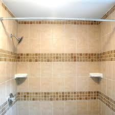 bathtub shelves built in shelves in bathroom bathroom contemporary