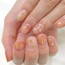 Best Short Nail Designs 62 Cute Nail Art Designs For Short Nails 2019 Page 57 Of