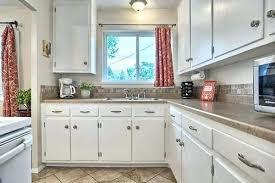 cabinet hardware brushed nickel. Full Size Of Kitchen:top Amazing Brushed Nickel Kitchen Cabinet Hardware Broxtern Pulls 0 Amusing Large V