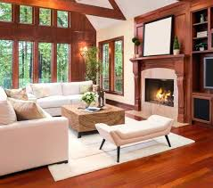 Country Living Room Color Schemes Medium Of Enchanting Want To Give Your A