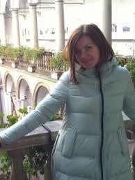 Резюме Инженер по качеству мастер контрольный помощник  Хомазюк Ольга Валерьевна