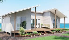 home design kits. home designs - kit homes, valley homes providing affordable australia wide design kits pinterest