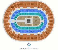 North Charleston Coliseum Seating Chart North Charleston Coliseum Seating Chart