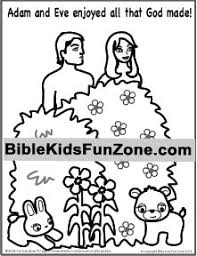 Small Picture Garden Of Eden Coloring Pages The Last Supper Colouring Page