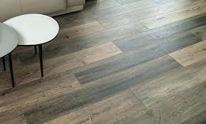 best laminate wood floor repair laminate or hardwood flooring engineered hardwood laminate flooring laminate wood flooring