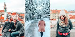 europe in winter ng list 32