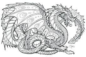 Advanced Coloring Pages Online Jumppartyorg