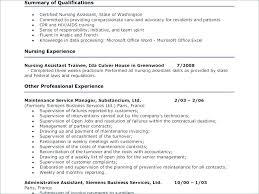 cna job description resumes cna resume cna resume description keralapscgov