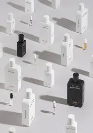 <b>27 87</b> — No <b>scent</b> like the present — Eau de Parfum