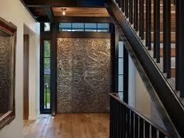 unique front doorsunique front doors entry contemporary with stucco exterior indoor