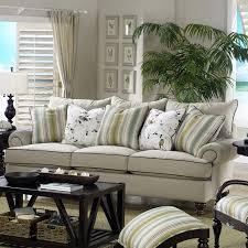 Wayfair Living Room Furniture Paula Deen Home Duckling Living Room Collection Reviews Wayfair