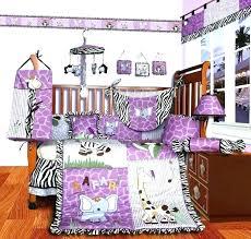 baby girl bedding purple baby girl bedding sets baby girl nursery bedding sets baby girl bedding baby girl bedding purple
