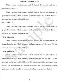 thesis essay example  compucenterco essay thesis statement owll massey universitycritical lens essay thesis statement examples