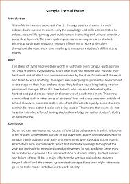 formal essay examples essay formal essay writing how to start a essay formal essay writing how to start a formal essay image essay how to write an