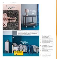 Ikea Prospekt 2482018 3062019 Rabatt Kompassch