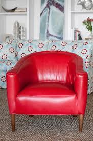 25 best ideas about canapé cuir rouge on pinterest canapé rouge