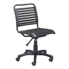 unico office chair. Unico Office Chair. Zuo Modern Chair Luxury Stretchy Adjustable Desk Black L A