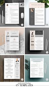 resume resume portfolio template inspiring resume portfolio template