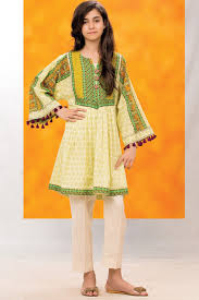 Wind Woman Designs Kayseria Best Winter Dresses Collection 2019 2020 For Women