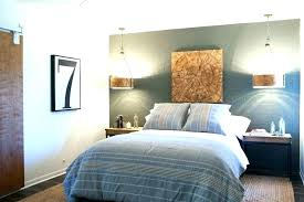 paint ideas for bedrooms with accent wall master bedroom feature wall ideas bedroom feature wall bedrooms