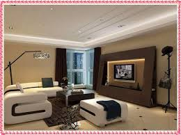 living room wall color sles 2016 living room wall decoration