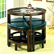 high console table ikea dining tall round tables top sets glass counter t set high table and chairs inch dining