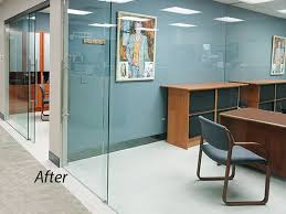 entryway office barn door. View Larger Image. Sliding Glass Barn Doors Entryway Office Barn Door