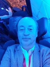 Mit Blue Origin Ins All Probesitzen In New Shepard Hard Science