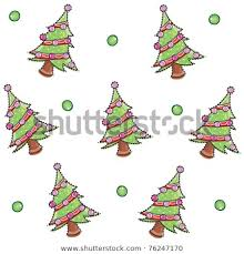 cute christmas tree wallpaper. Modren Wallpaper Simple And Cute Christmas Tree Wallpaper Design Inside Cute Tree Wallpaper A