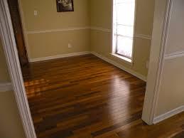 wood floor stripper. Hardwood Floor Stripper Redoing Floors Prefinished Wood N