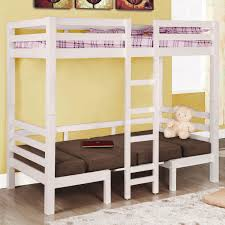 Convertible Desk Bed Loft Bed With Couch Full Size Of Bedroom Furniture Setstarget
