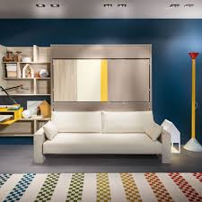 clei furniture price. Simple Furniture Convertible Sofa Bunk For Sale Price Doc Usasofa Transformer Ikeasofa Ikea  Clei Kali And Furniture