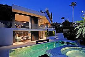 modern architecture house wallpaper. Modern Style Architectural Plans Of Houses And Architecture House Exterior Wallpaper