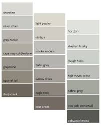 Color And Painting Tips Paint Colors For Home Paint
