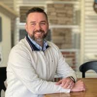 "5 ""Adam Boutwell"" profiles   LinkedIn"