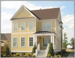 exterior paint colors with brown roof. exterior paint colors with brown roof x