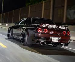 If you're in search of the best nissan gtr r35 wallpaper, you've come to the right place. Nissan Skyline Gtr R32 Wallpapers Top Free Nissan Skyline Gtr R32 Backgrounds Wallpaperaccess