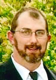 pollock randall funeral home obituaries glen l quot dedo quot