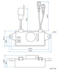denyo generator wiring diagram wiring diagram for you • denyo generator wiring diagram 30 wiring diagram images coleman powermate generator wiring diagram portable generator wiring diagram