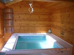 how to draw a bathtub how to build your own hot tub with make bathtub decorations