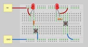 4 way light switch diagram uk images way switch wiring 6 leviton way dimmer switch wiring diagram on 4 circuit