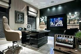 luxury office design. Luxury Office Furniture Home Large Size Of Design Ideas Impressive Picture Modern