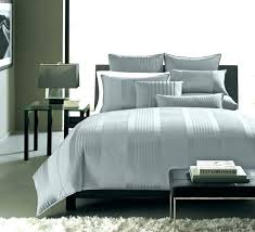best hotel collection bedding ideas on white duvet for king comforter set decorations macys fo