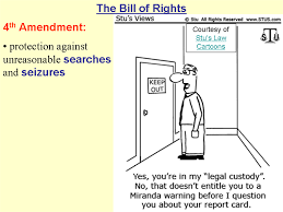 Bill Of Rights Powerpoint The Bill Of Rights Project Text Images Music Video Glogster
