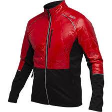 swix keltten hybrid jacket men s