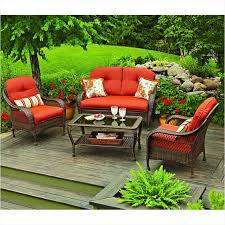 patio chair cushions clearance closeout