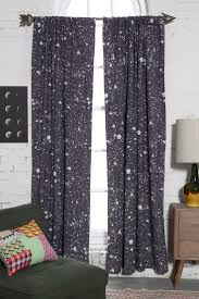 Space Themed Bedroom 17 Best Ideas About Space Theme Rooms On Pinterest Space Theme