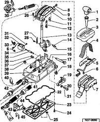 similiar jetta engine diagram keywords 03 jetta 2 0 engine diagram car tuning