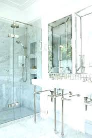 marble bathroom ideas marble tile small bathroom small marble bathroom ideas marble small bathroom ideas white marble bathroom ideas glamorous marble tile